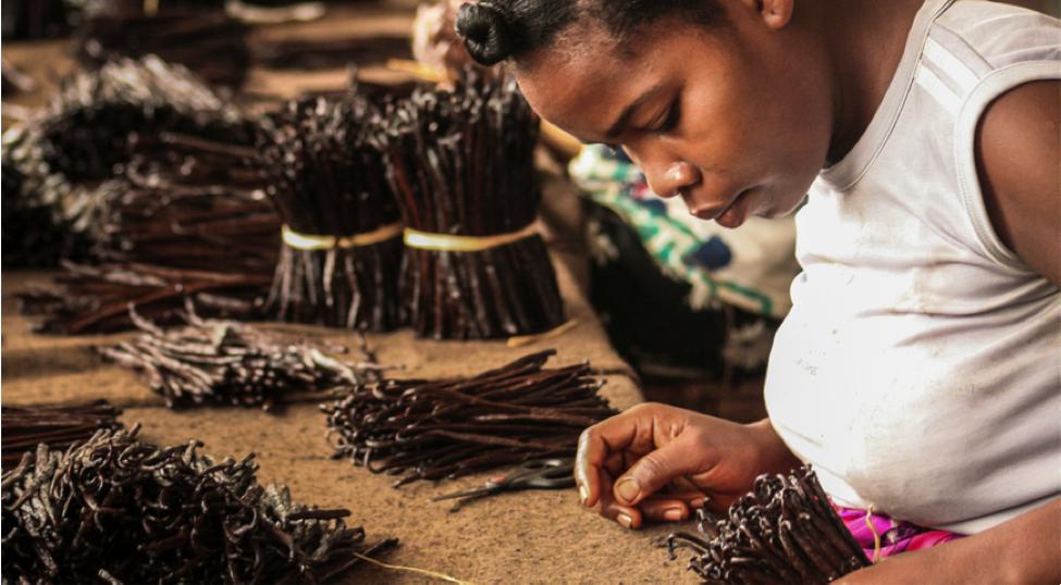 10 интересных фактов о Мадагаскаре, которые вы не знали