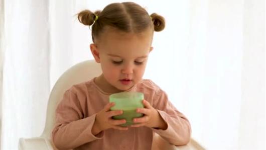 Какао для детей. Чем полезно и с какого возраста можно
