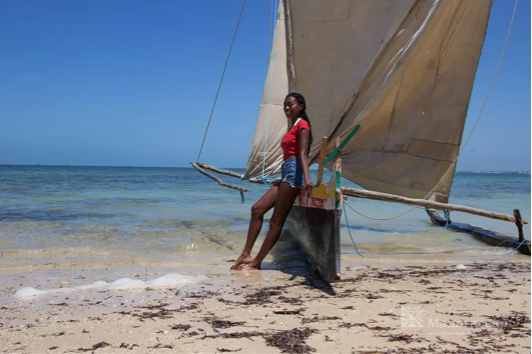 Необычные факты с острова Мадагаскар