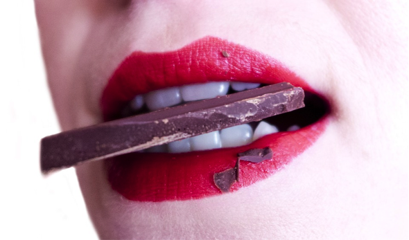 Как влияет шоколад на наше психическое здоровье