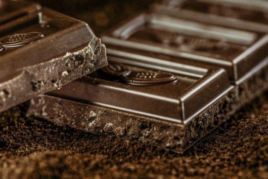Дегустация шоколада: основные правила